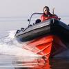 powerboaticon