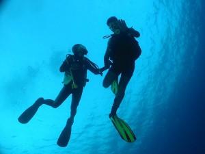 scuba-diving-kalkan-2